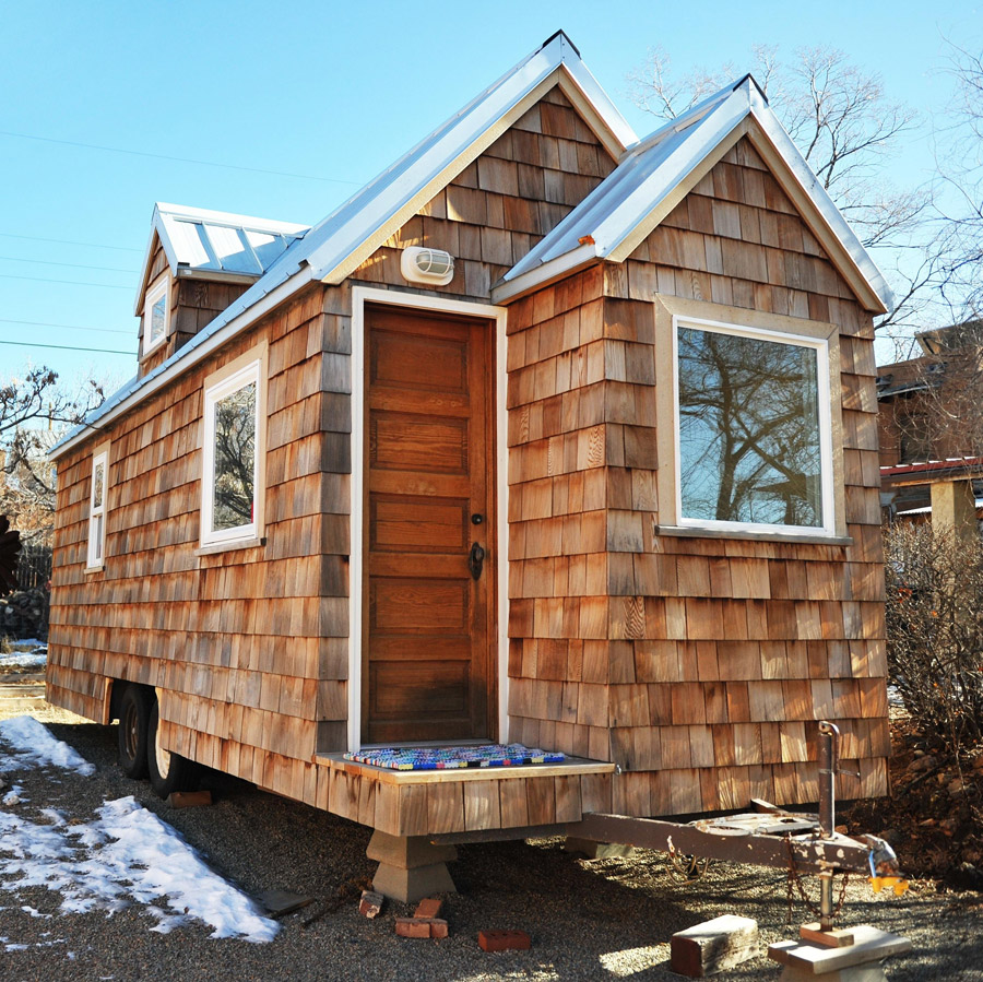 cedar-shingled-tiny-house-1