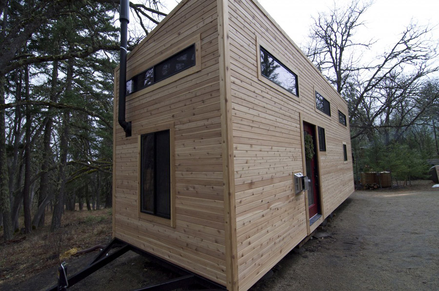 Home tiny house tiny house swoon for Mobiles haus bauen