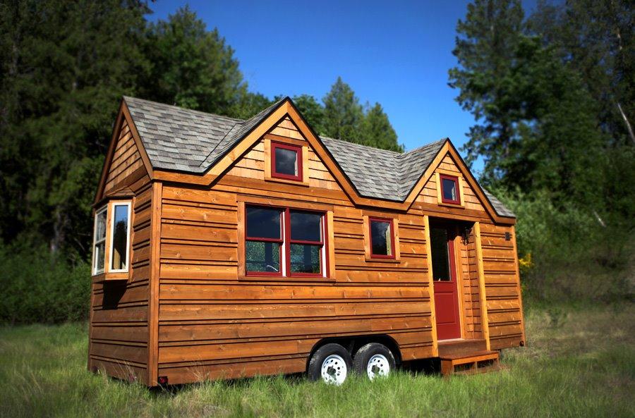 ballard-tiny-house-1