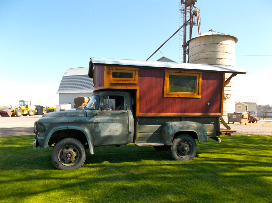 buddy-gypsy-camper-1