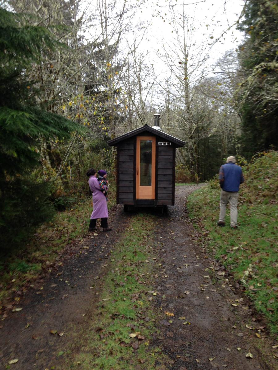 tiny-sauna-1