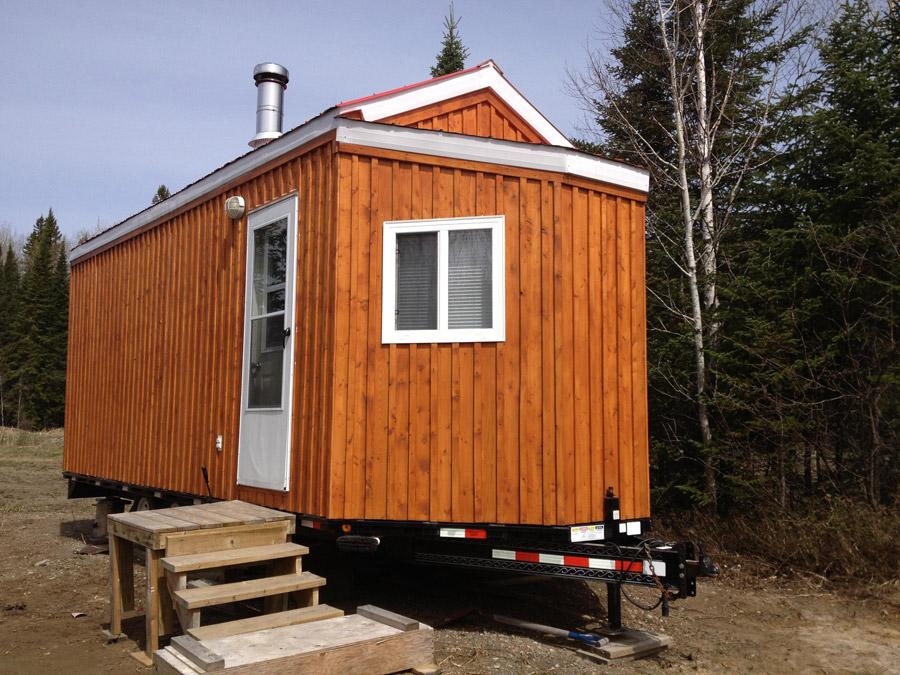 use-it-all-tiny-house-1