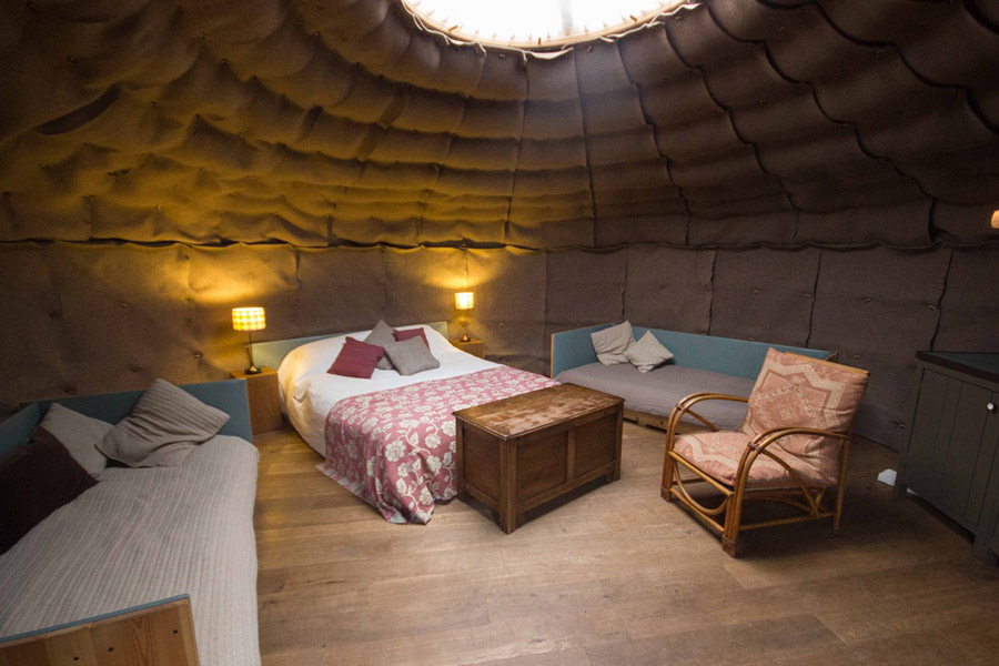 woodland-yurt-2