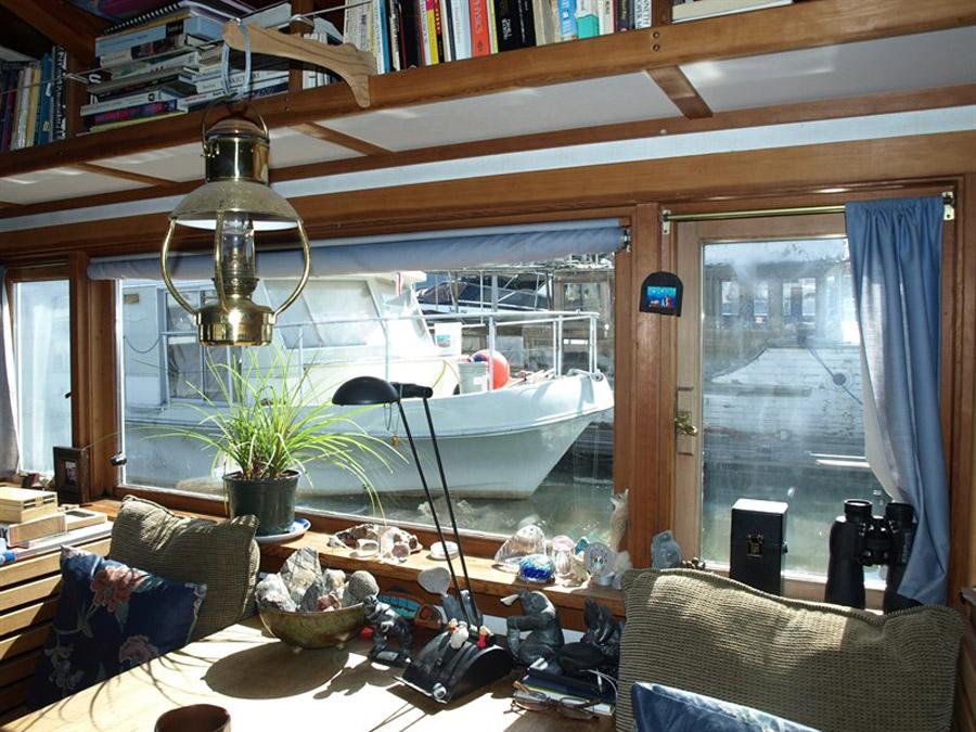 pintxos-houseboat-9