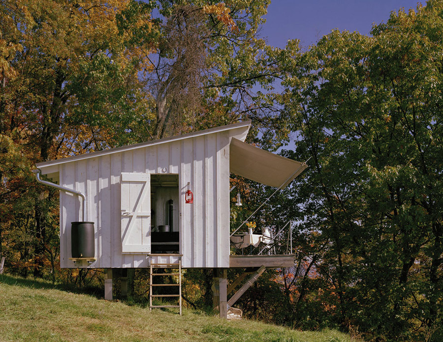 The shack tiny house swoon for Shack homes