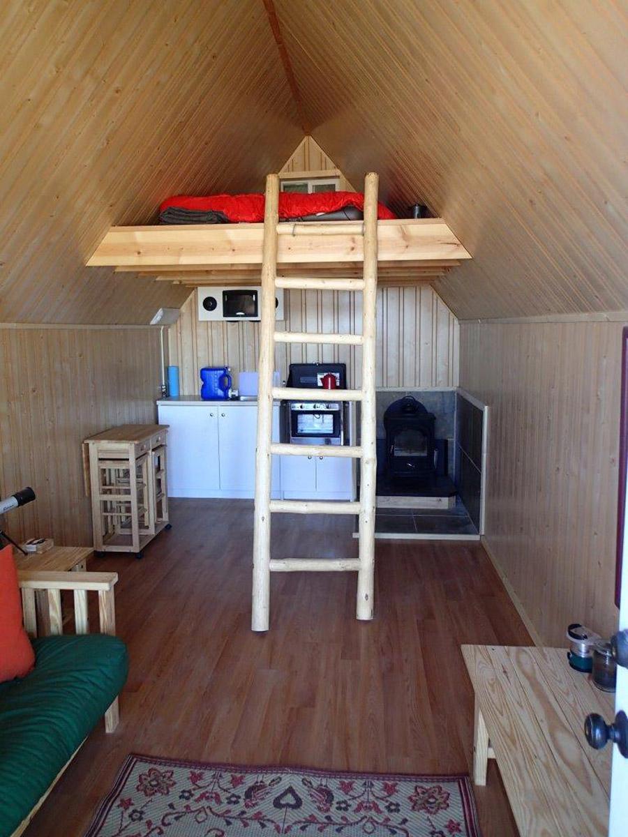 andrews-desert-tiny-cabin-2
