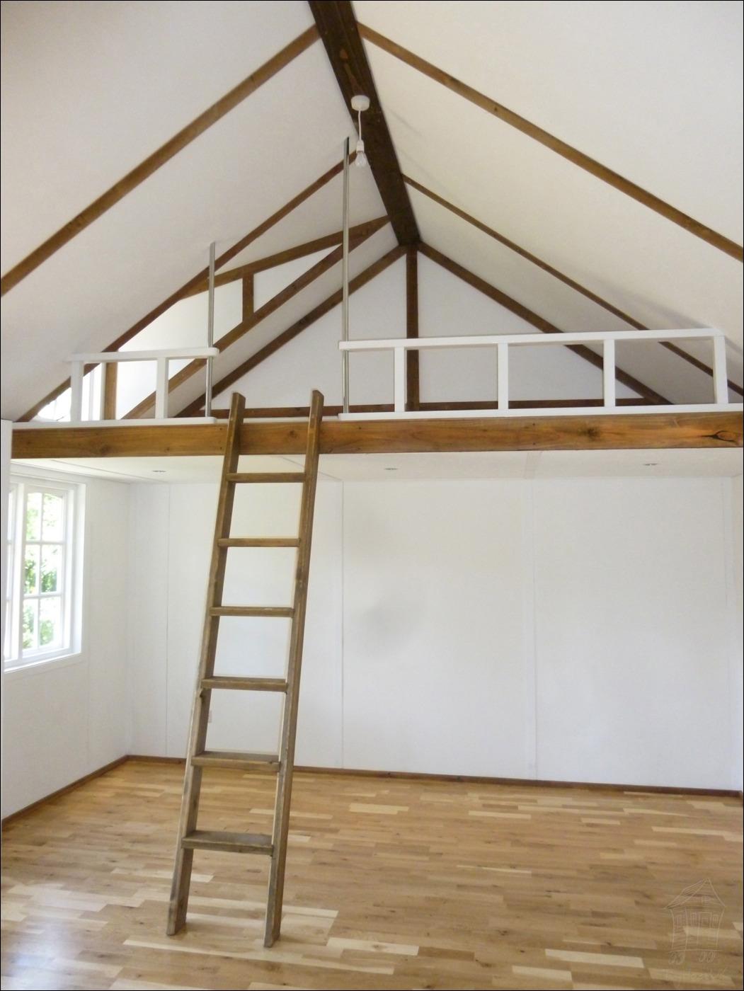 bespoke-cabin_cozy-cottage-1