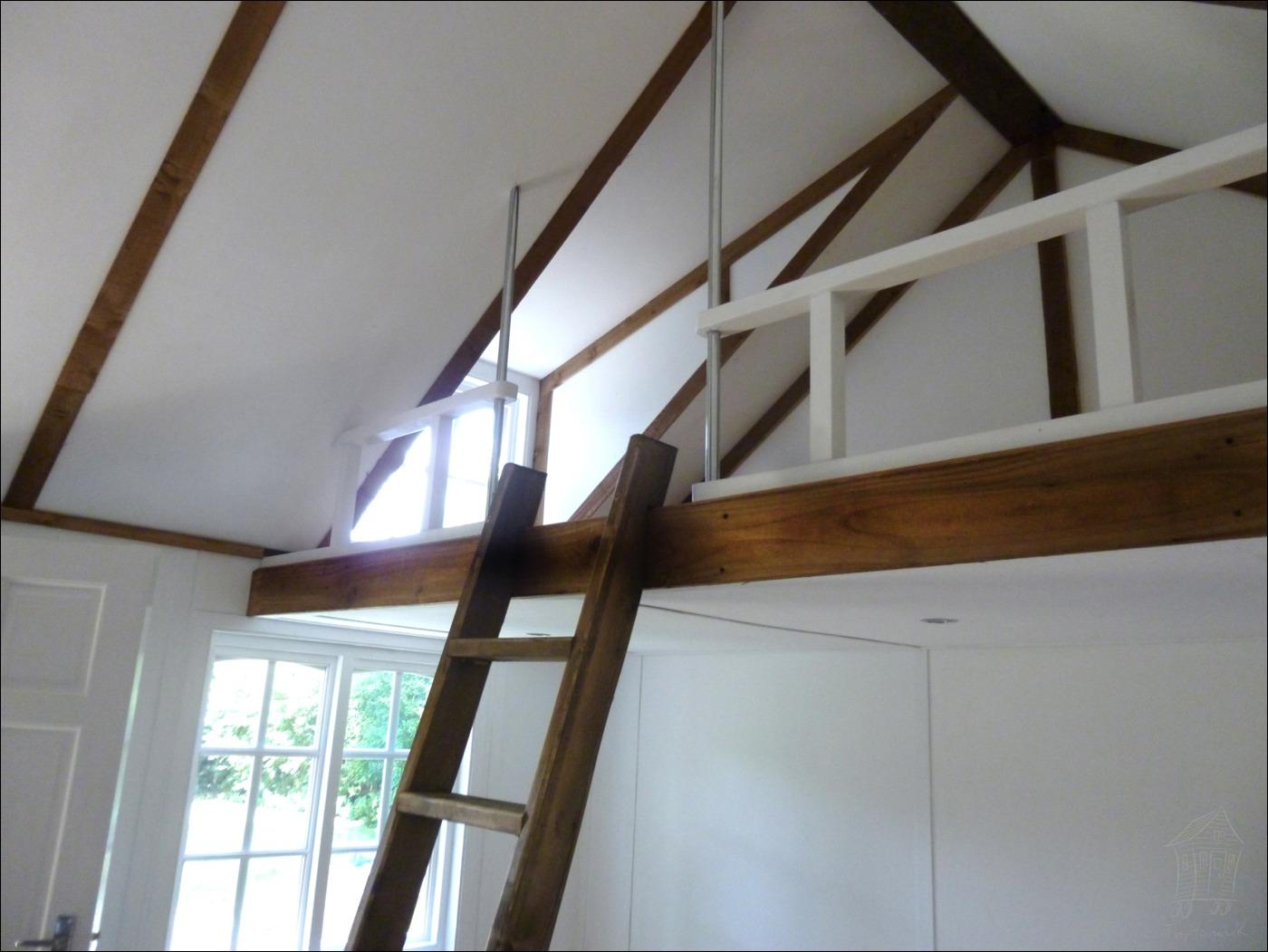 bespoke-cabin_cozy-cottage-2