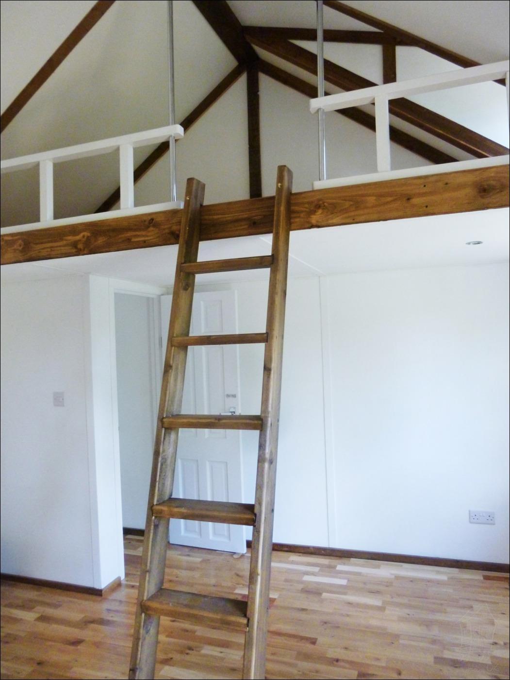 bespoke-cabin_cozy-cottage-3