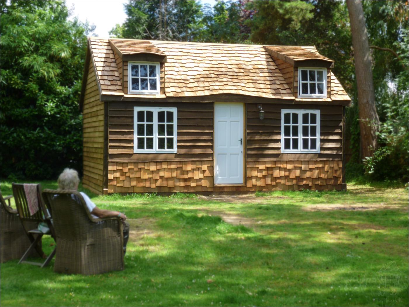 bespoke-cabin_cozy-cottage-a1