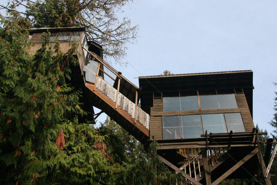 cedar-creek-treehouse-1