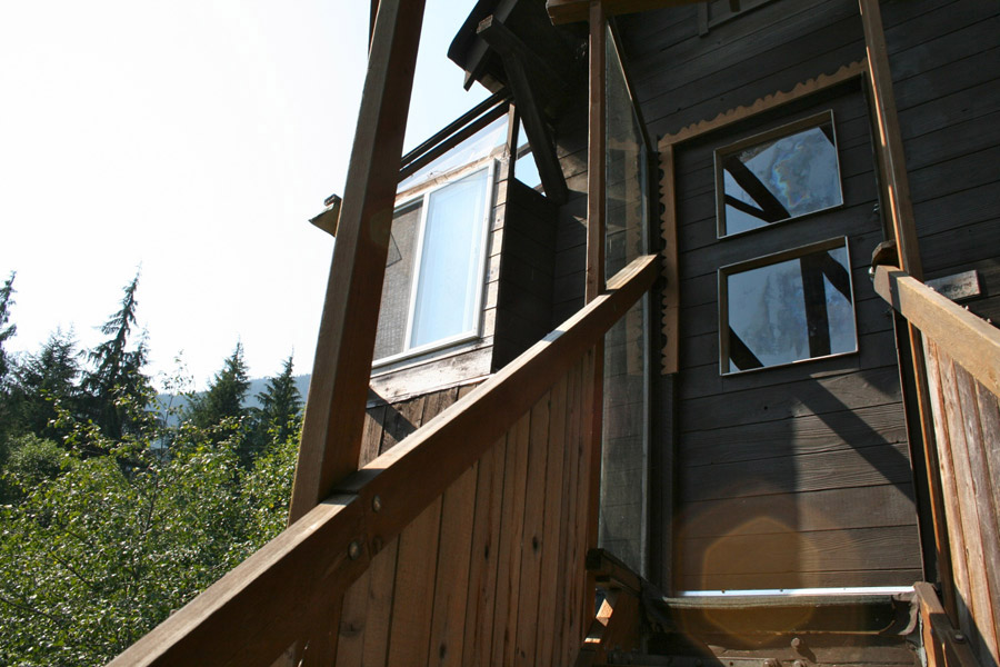 cedar-creek-treehouse-3