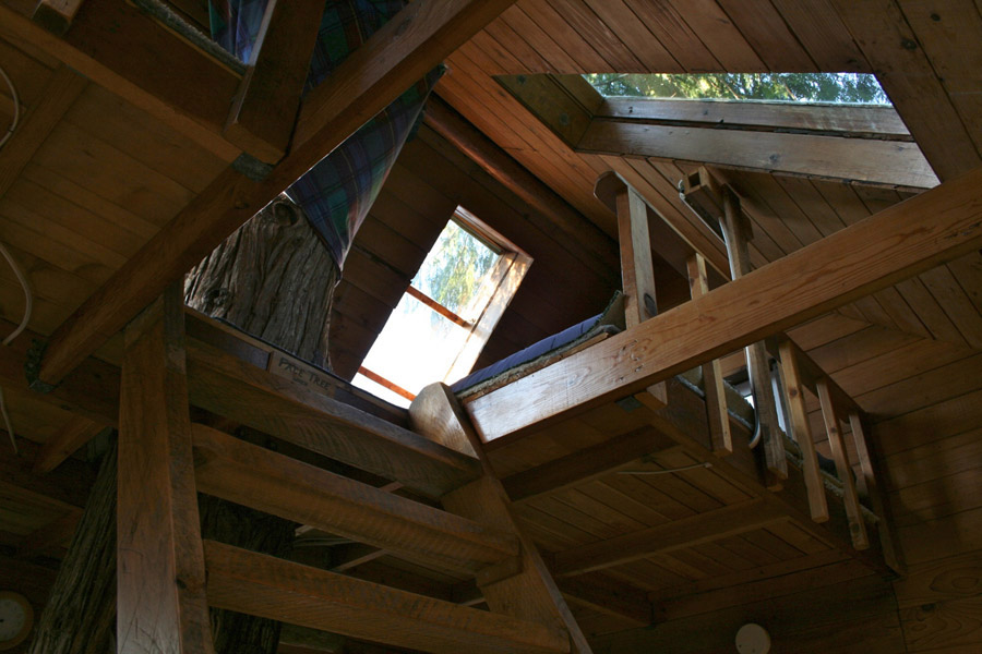 cedar-creek-treehouse-7