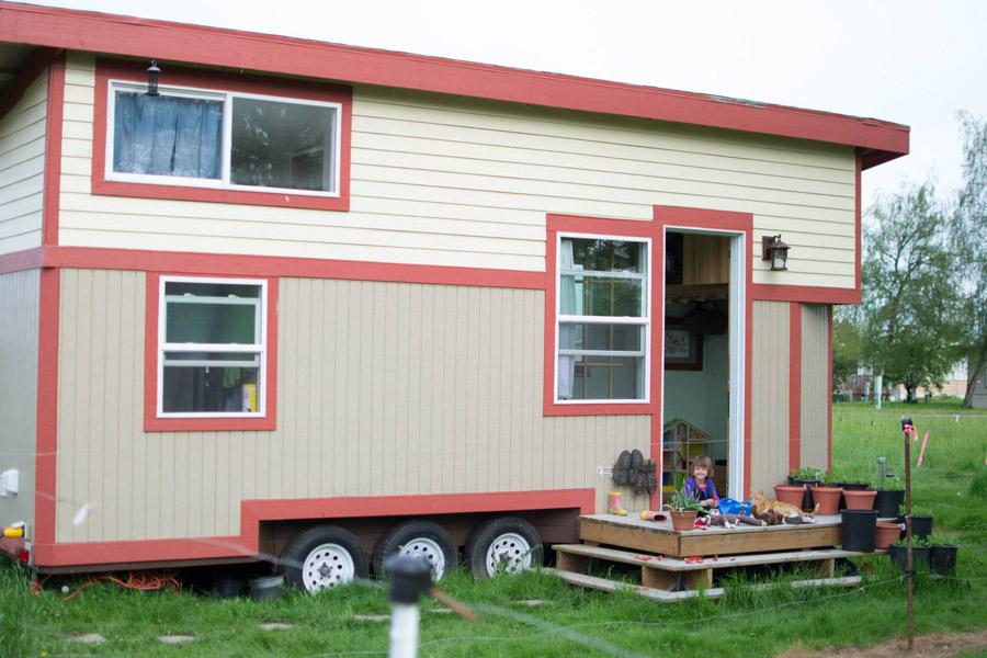 corvalis-tiny-house-1