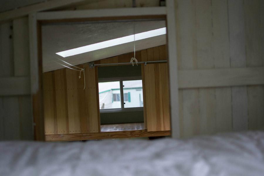 corvalis-tiny-house-8