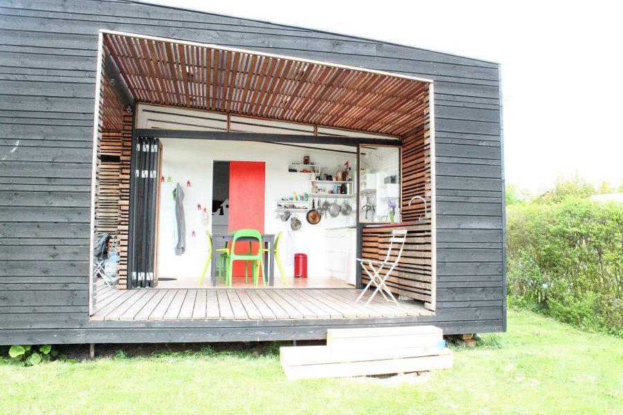 garden-allotment-house-1