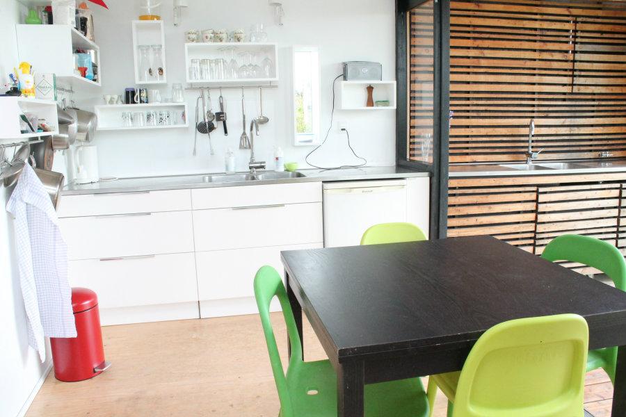 garden-allotment-house-2