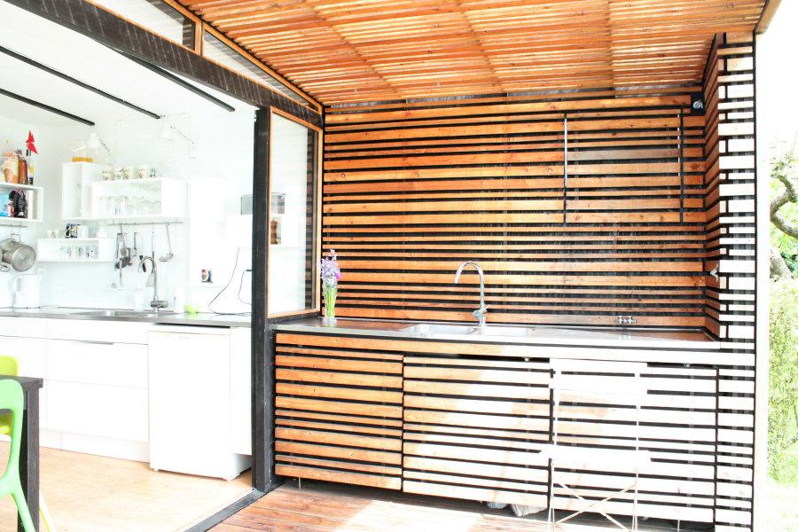 garden-allotment-house-4