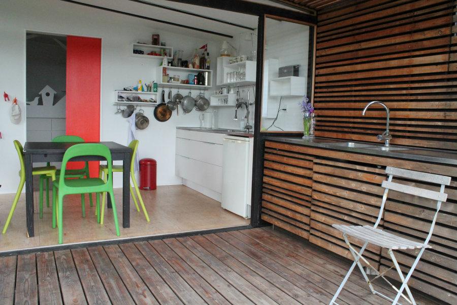 garden-allotment-house-6