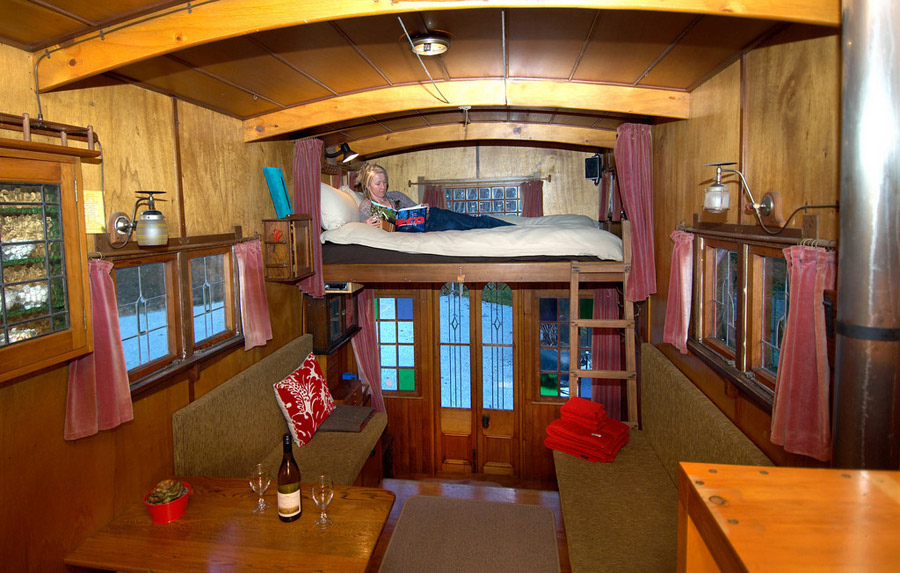 golden-bay-house-truck-5