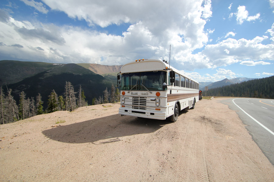 new-oregon-trail-bus-4
