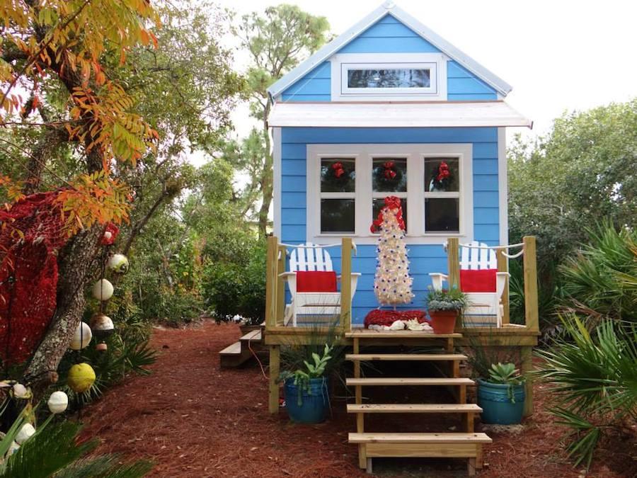 st-george-island-tiny-house-4