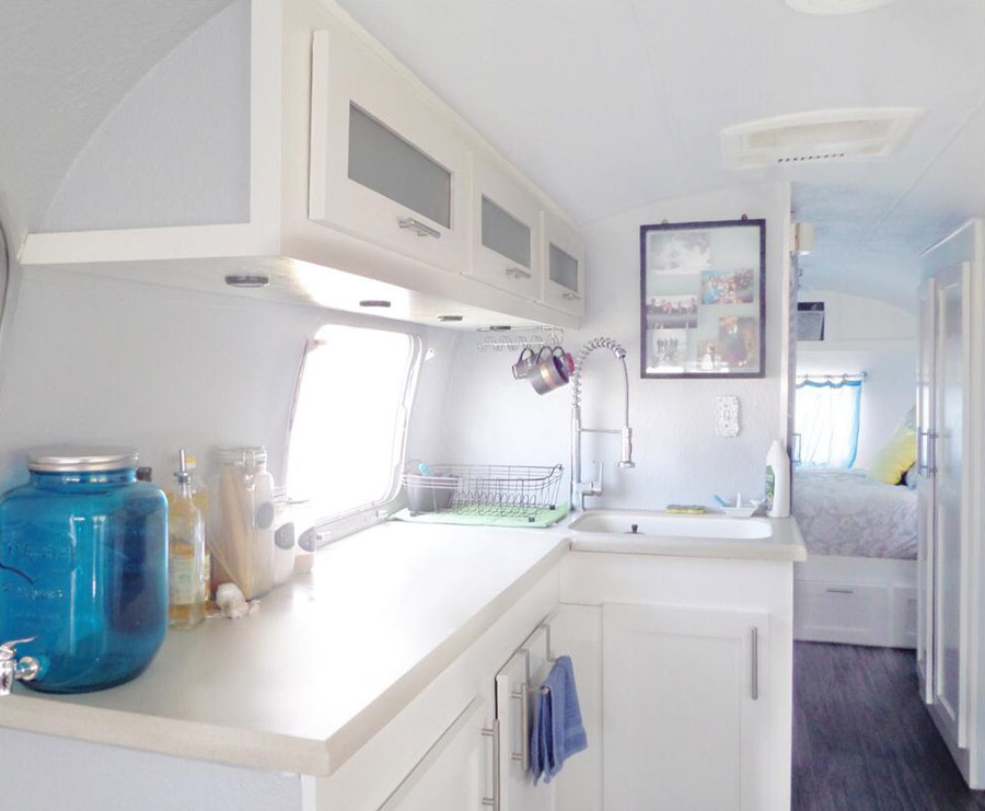 airstream-tiny-house-2