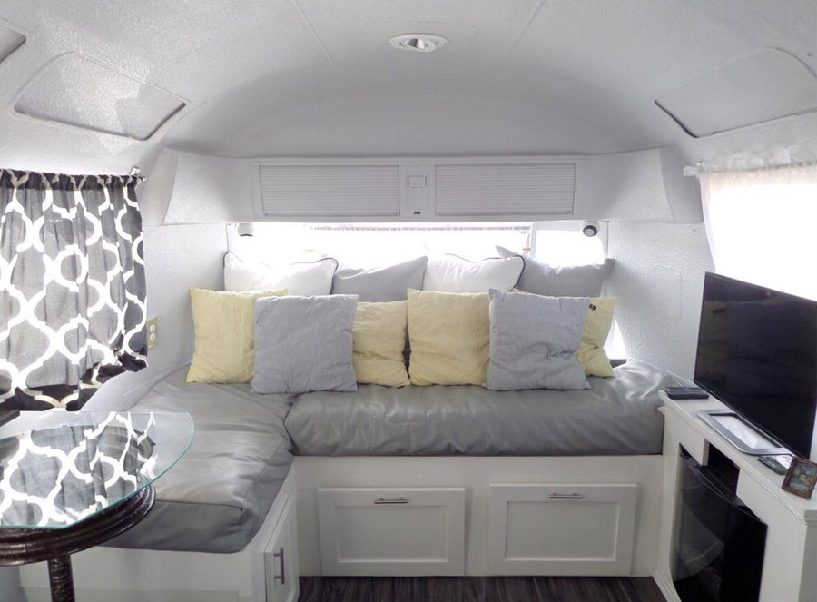 airstream-tiny-house-3