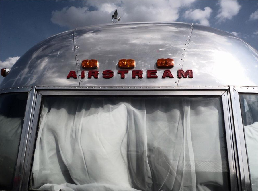 airstream-tiny-house-7