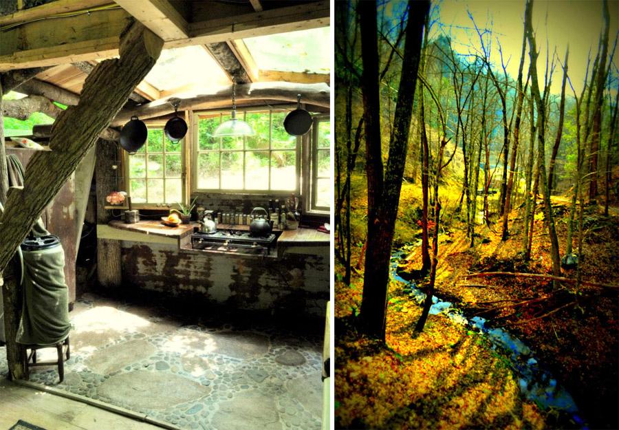 green-mountain-treehouse-12