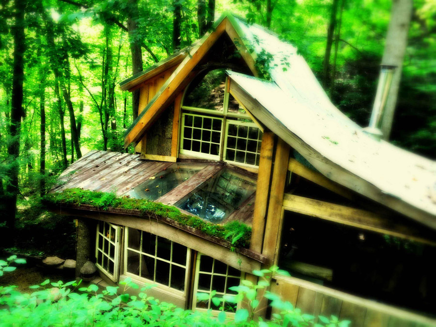 green-mountain-treehouse-3