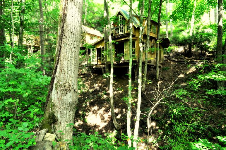 green-mountain-treehouse-4