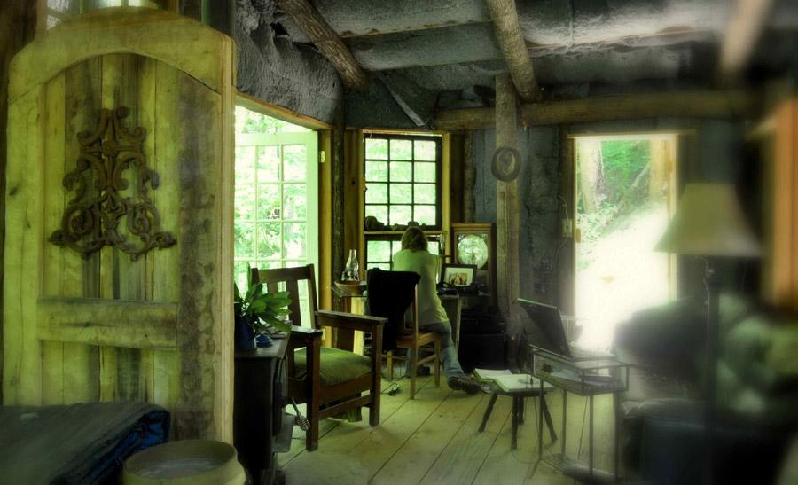 green-mountain-treehouse-5