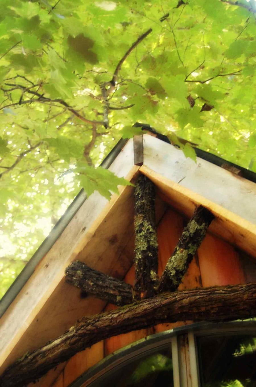 green-mountain-treehouse-6