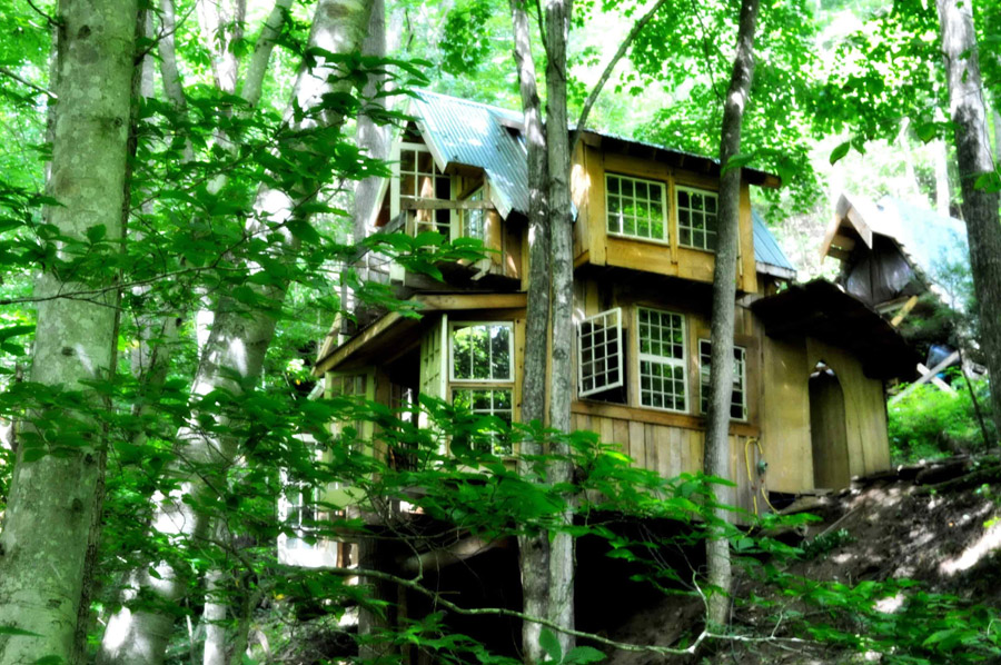 green-mountain-treehouse-8