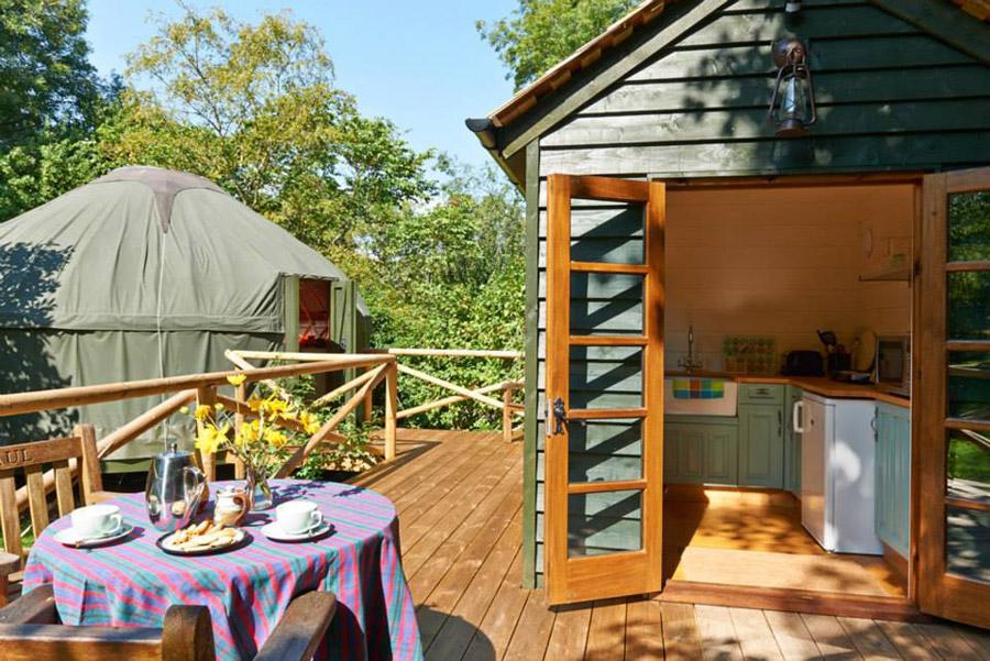 kingfisher-yurt-1