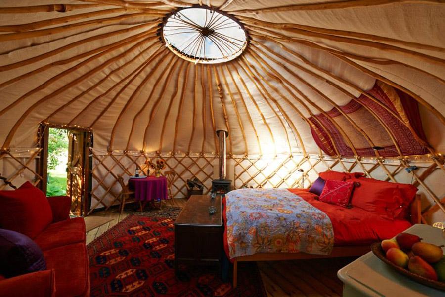 kingfisher-yurt-2