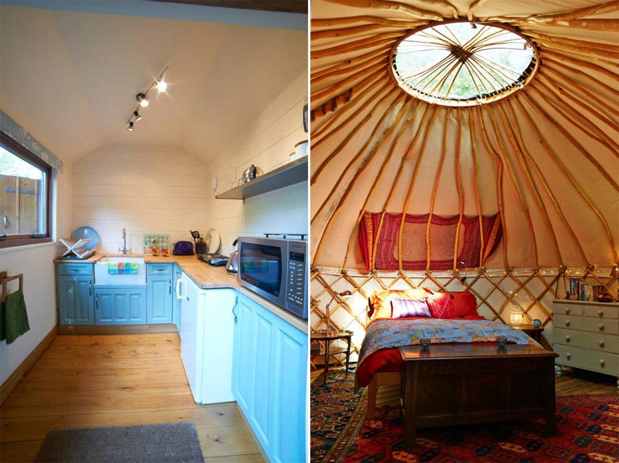 kingfisher-yurt-3