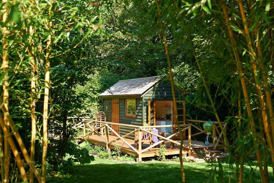 kingfisher-yurt-4