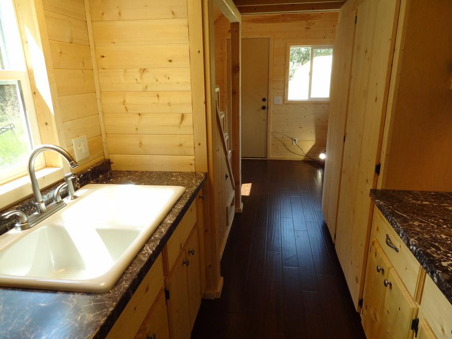 liberty-cabin-11