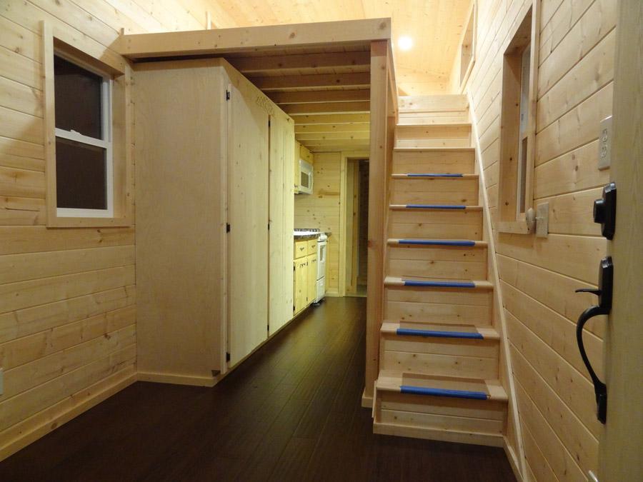 liberty-cabin-2