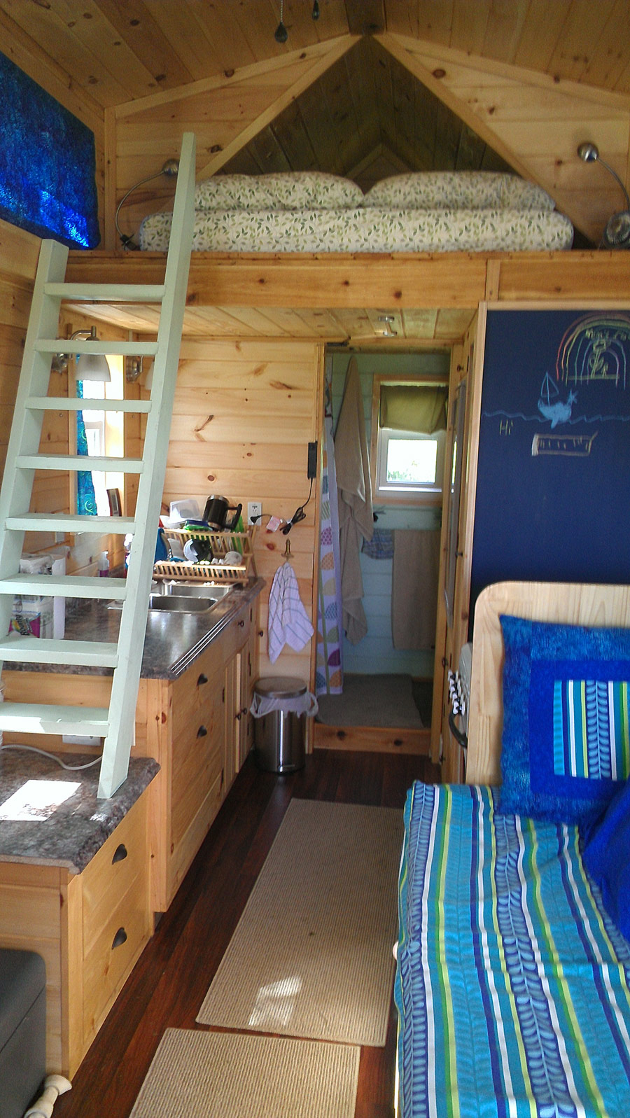 nathans-tiny-house-3