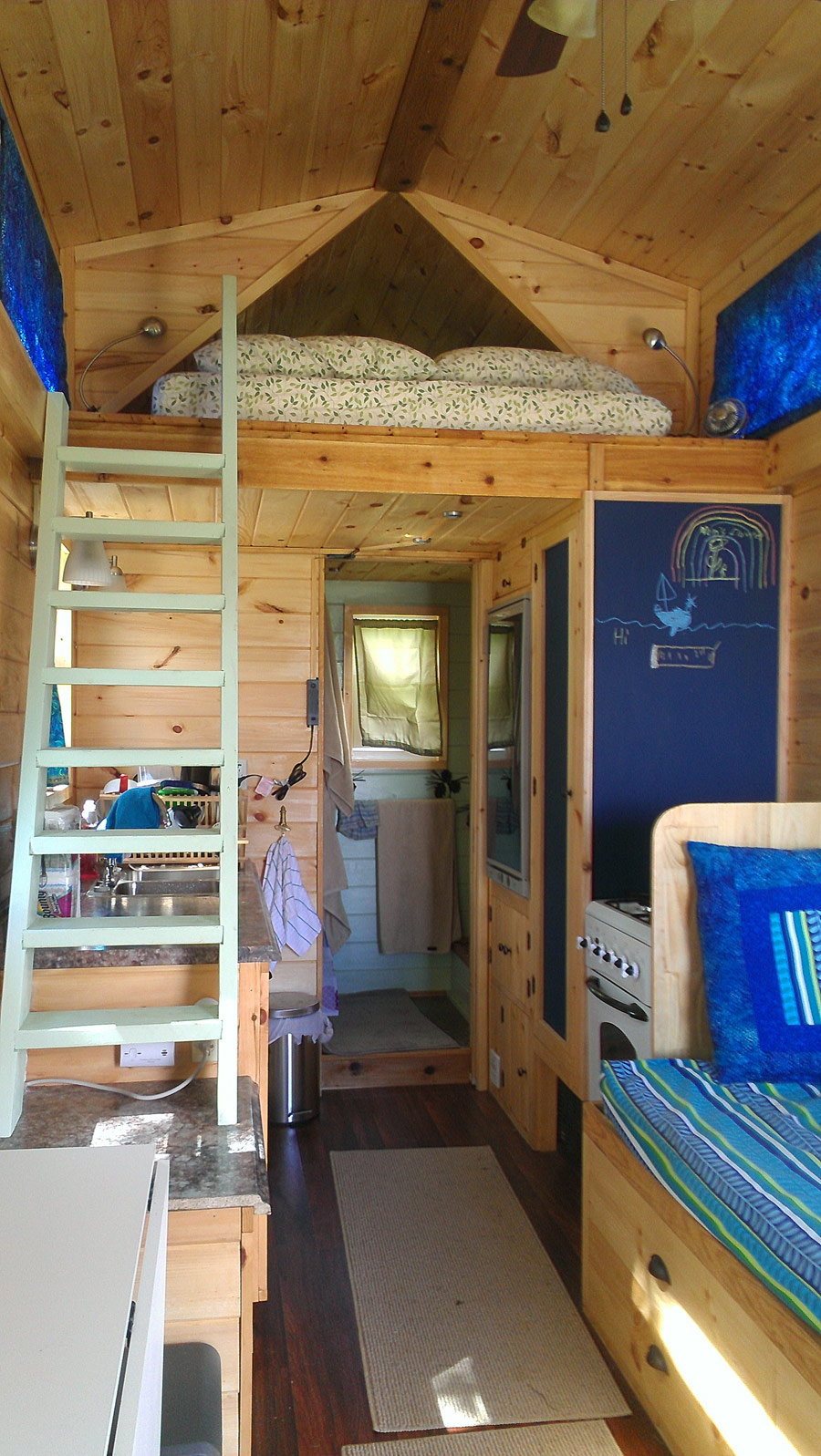 nathans-tiny-house-4