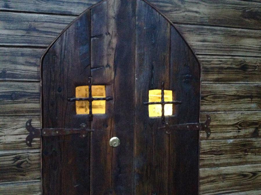 peafield-house-box-13