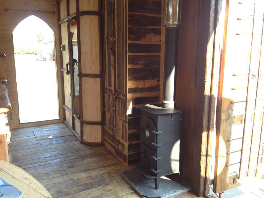 peafield-house-box-14
