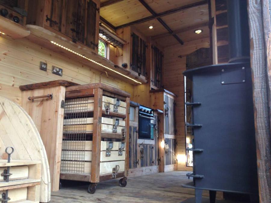 peafield-house-box-17