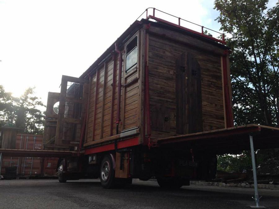 peafield-house-box-19