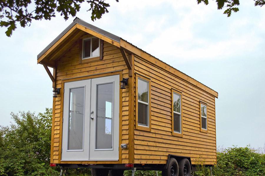 poco-tiny-house-1