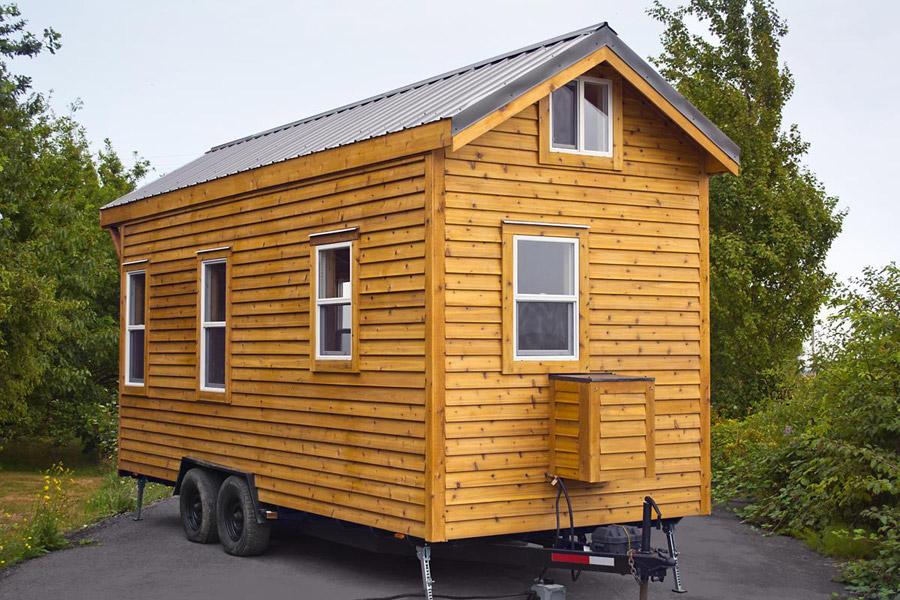 poco-tiny-house-11