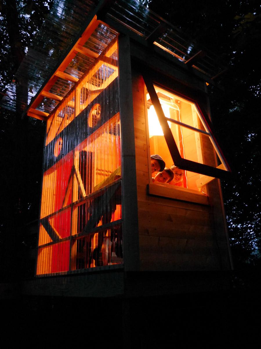 the-rf-800-treehouse-6